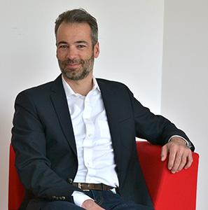 Michael Mehle – Vorstand Club der Göttinger Wirtschaft – Göttinger WirtschaftsClub e. V.